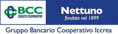 Logo BCC Nettuno